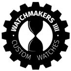 Watch Makers 4