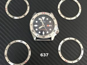SKX Bezel Inserts Archives | Page 3 of 3 | Crystaltimes USA
