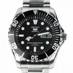 Sea Urchin Mods