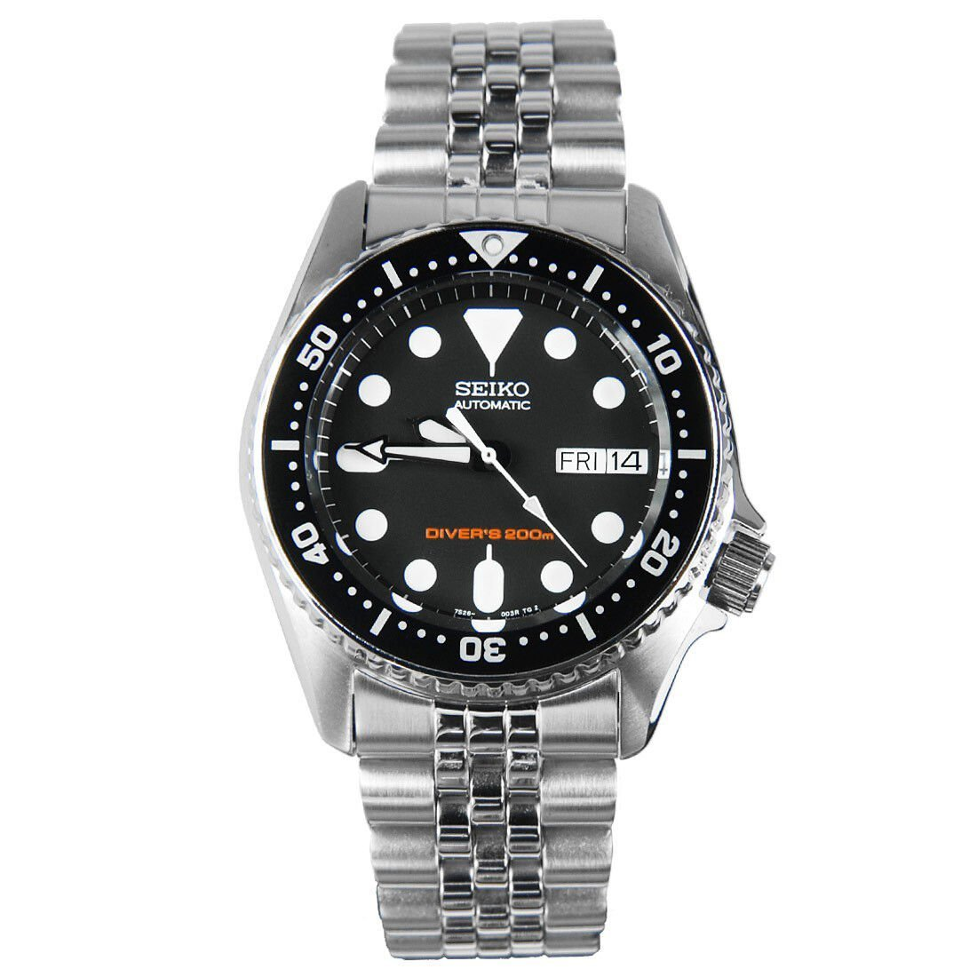 """Featured image for """"The SKX013 – Understanding the SKX007's Little Brother"""""""